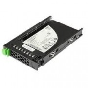 SSD 240GB SATA MIXED USE 6GB/S 2.5 (3.6 DWPD)