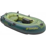 Barca Sevylor Fish Hunter HF250