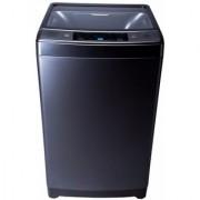 Haier HWM78-789NZP 7.8 kg Fully Automatic Top Load Washing Machine (Grey)