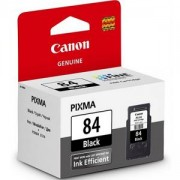 Canon PG-84 BK - BS8592B001AA