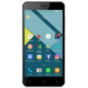 Gionee P7 (2 GB/16 GB/Grey)