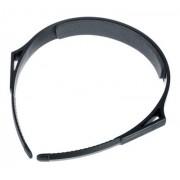Sennheiser HD-25 Light Headband