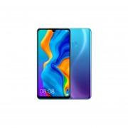 HUAWEI P30 Lite 4G Phablet 6.15 pulgadas 6GB RAM 128GB- Azul