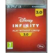 PS3 Disney Infinity 3.0 (tweedehands)