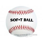 Minge baseball, material piele