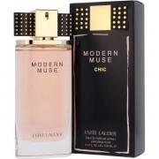 Estee Lauder Modern Muse Chic EDP 100ml за Жени