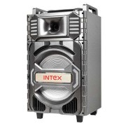 SISTEM PORTABIL ACTIVA BT INTEX IT-TSP 1280BT