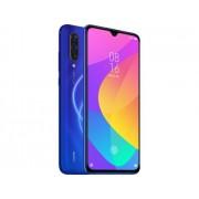 Xiaomi Smartphone Mi 9 Lite (6.39'' - 6 GB - 128 GB - Azul)