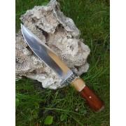 Ловен нож Columbia K315B