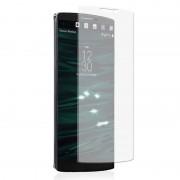 LG Protector de Vidro Temperado LG V10