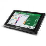"Garmin Drive50lmt Navigatore Gps Display 5"" Tft 46 Paesi Colore Nero"