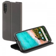 "Hama ""Single2.0 Booklet For Xiaomi Mi A3, Anthracite"