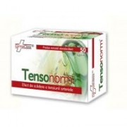 Tensonorm 50cps FARMACLASS