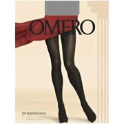 Omero - Opaque glossy tights Elios 100 denier