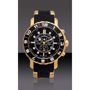 AQUASWISS Rugged XG Watch 96XG025