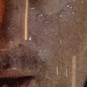 Panasonic LED TV 164 cm 65 palec Panasonic TX-65GXW804 en.třída A+ (A+++ - D) DVB-T2, DVB-C, DVB-S, UHD, Smart TV, WLAN, PVR ready, CI+ černá