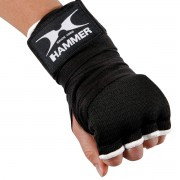 HAMMER BOXING Trainingszubehör Easy Fit L-XL