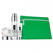 Clinique Even Better Clinical Set 30 ml + 2 x 15 ml Cleansing Kit