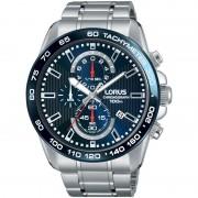 Ceas Lorus Sports RM375CX9