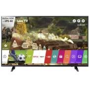 Televizor LG 49UJ620V, LED, UHD, 4K, Smart Tv, 123cm