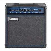 Laney Richter RB2 Bass Combo