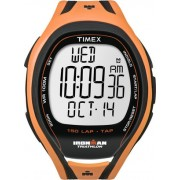 Timex T5K254 Ironman Sleek 150 Lap With Tapscreen Technology