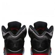 Кроссовки для школьников Air Jordan 5 Retro