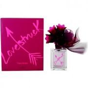 Vera Wang Lovestruck eau de parfum para mujer 50 ml