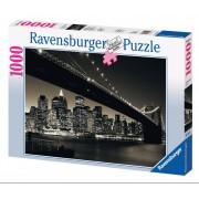 Ravensburger - Puzzle 1000 db - Manhattan