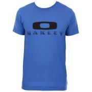 Oakley Griffins Nest Azul L
