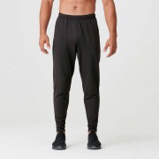 Myprotein Move joggingbroek - M