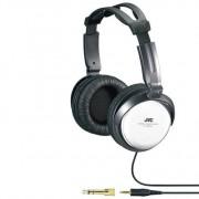 JVC hoofdtelefoon over-ear HA-RX500