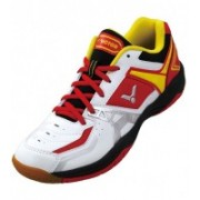 Victor AS_3W Badminton Shoes For Men(Multicolor)