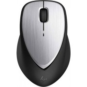 HP Envy 500 Wireless Mouse