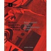 Kant Foto/montáž tiskem/Photo/Montage in Print - Jindřich Toman
