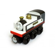Thomas & Friends Wooden Railway Fearless Freddie
