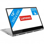 Lenovo Yoga 530-14IKB 81EK01A9MB 2-in-1 Azerty