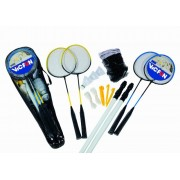 Set complet badminton VICFUN