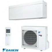 Daikin FTXA25AW / RXA25A Stylish Fehér Inverteres Split klíma