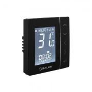 Cronotermostat cu fir programabil cu montaj in doza SALUS VS30B. 5 ani garantie