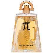 Givenchy Pi EDT 100 ml - ТЕСТЕР за мъже
