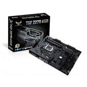 Motherboard Asus TUF Z270 Mark 2 LGA1151 Z270 - 90MB0ST0-M0EAY0