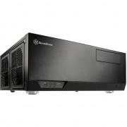 Carcasa desktop silverstone SST-GD09B (SST-GD09B)