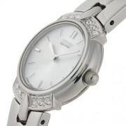 Ceas de damă Citizen Silhouette EW9010-54A
