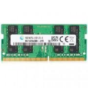 HP promo 8gb ddr4-2400 sodimm accessori pc in Forni Elettrodomestici
