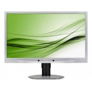 Philips Monitor LED 24'' PHILIPS 241B4LPYCS
