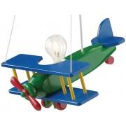Philips Lámpara Colgante Yumbo El Aviador Mykidsroom Philips