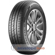 General-Tire Altimax one s 205/65R15 94H