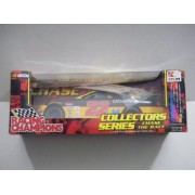 """Racing Champions 1/24 Th Scale Nascar Collectors Series Chase The Race """" Chevrolet Lumina """" Ward Bur"""