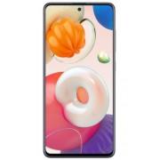 Samsung Galaxy A51 Silver 8/128GB